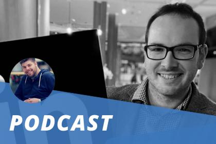 Miki Plichta | Prečo riešiť Linkedin v biznise? | Podcast s O.Jakubíkom